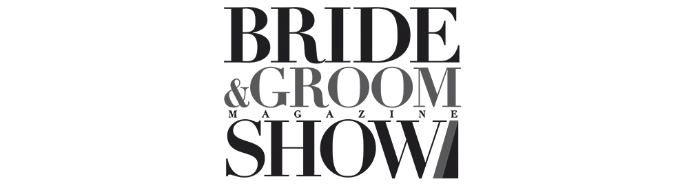 Bride & Groom Show LOGO.jpg
