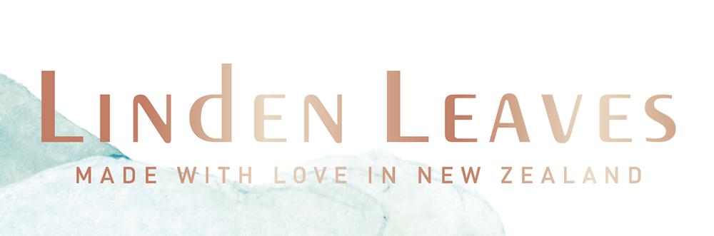 Linden Leaves logo.jpg