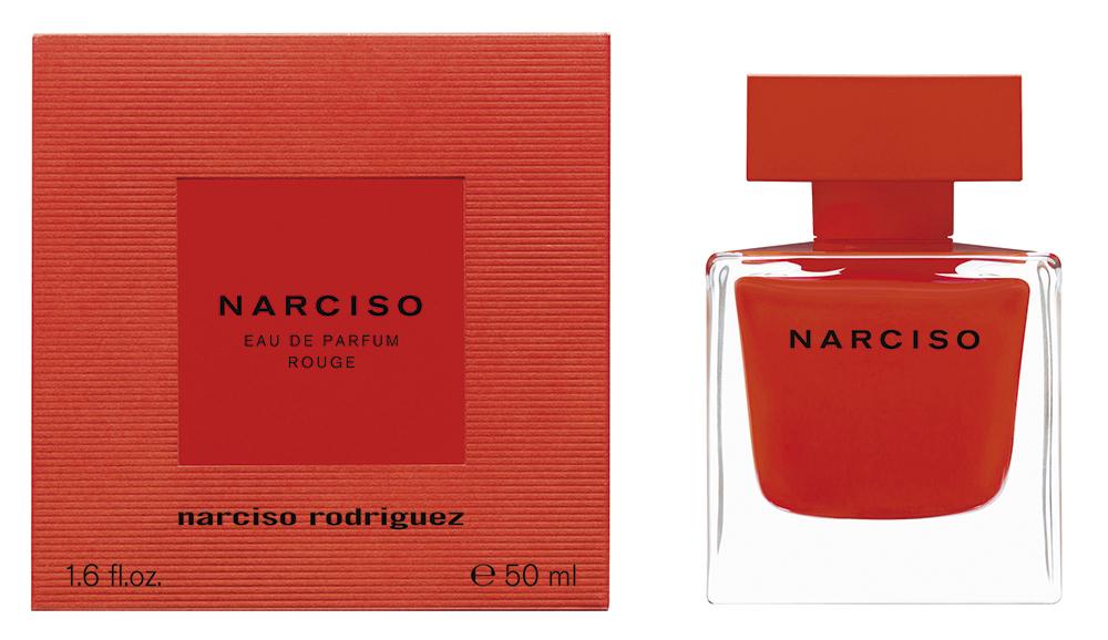 Narciso parfum.jpg