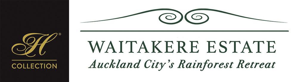 Waitakere logo.jpg