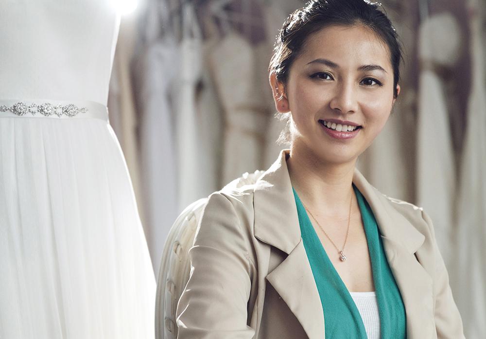 Jessica Wu.jpg