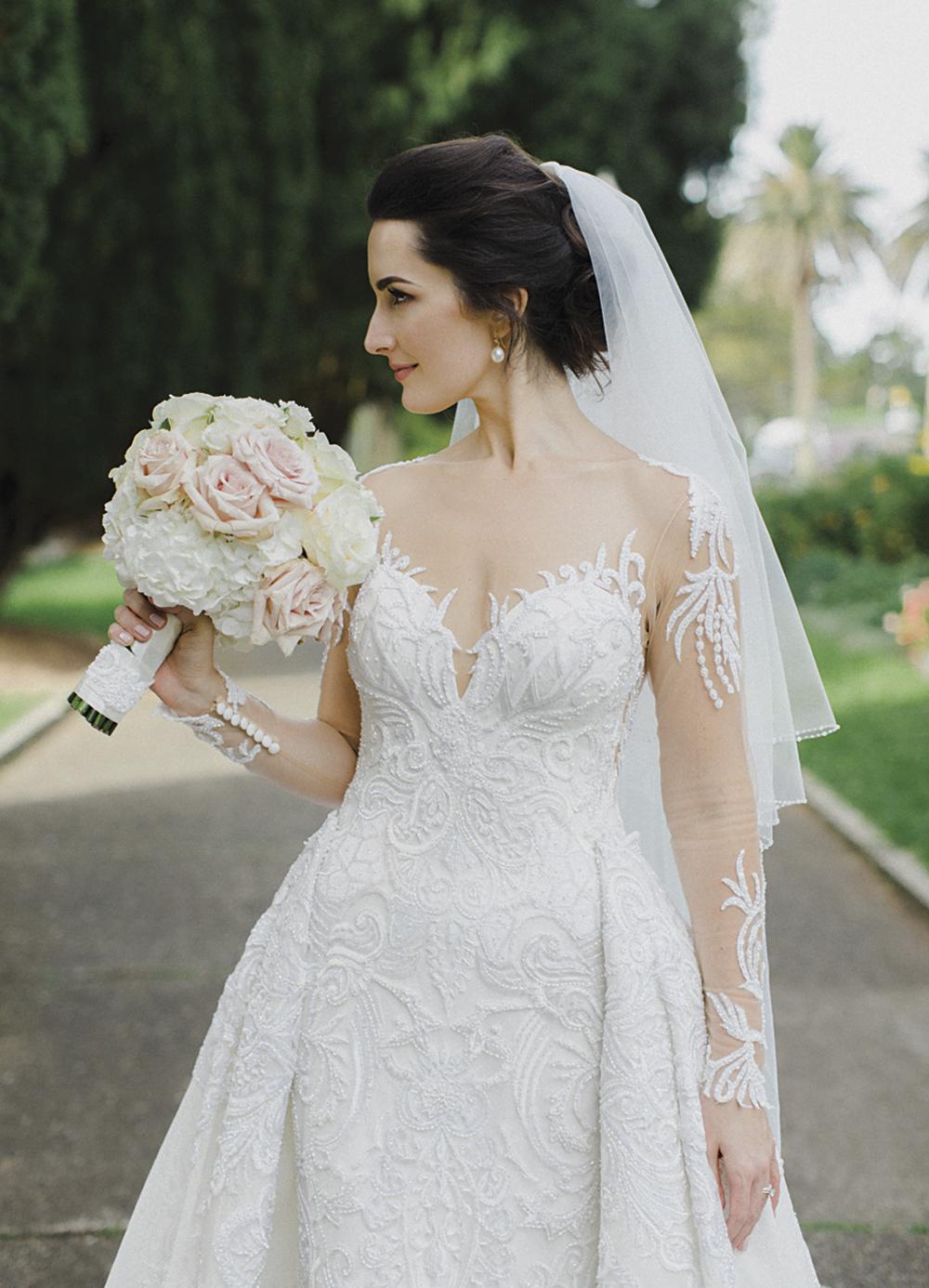 Jessica's favourite dress.jpg
