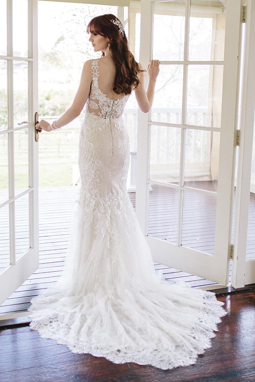 Vinka gown1.jpg