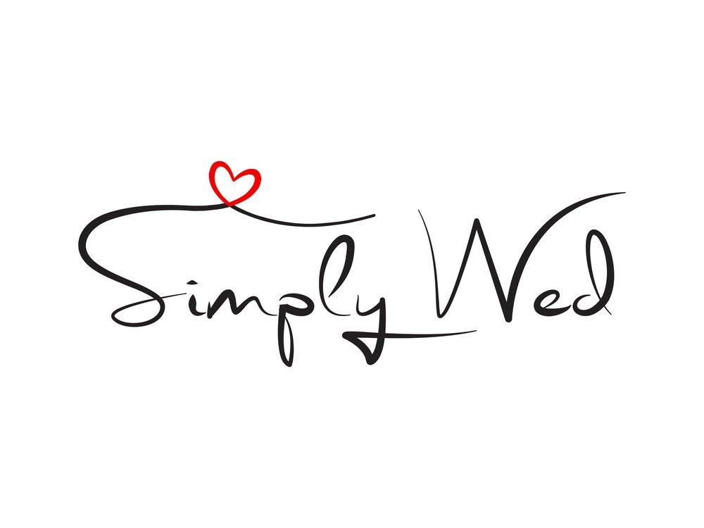 Simply Wed Horizontal.jpg