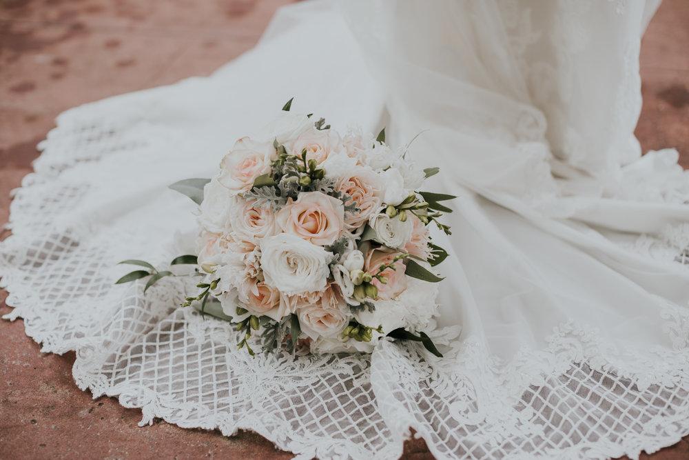 Go Wedding Flowers 3