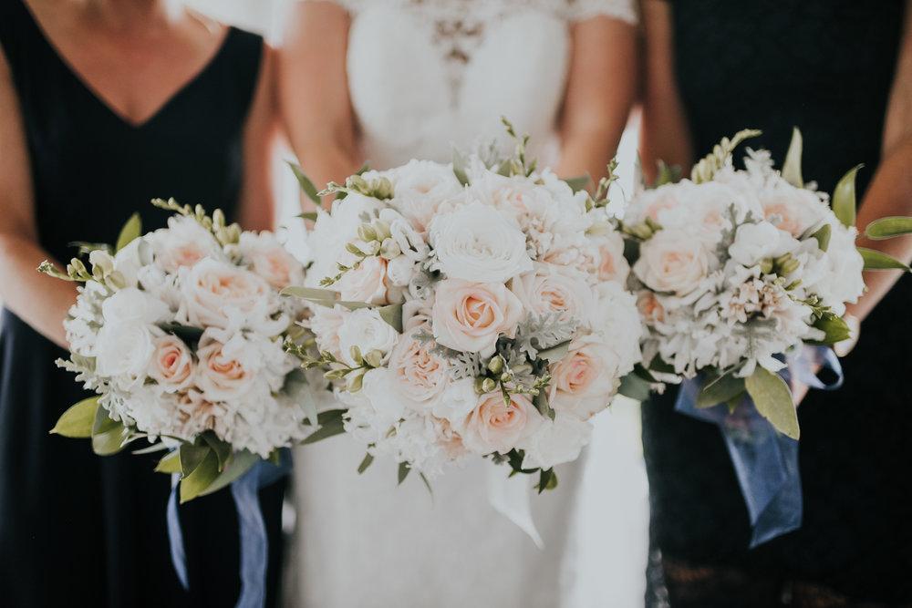 Go Wedding Flowers 5