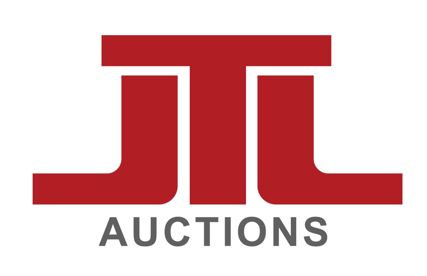 JTL Auctions
