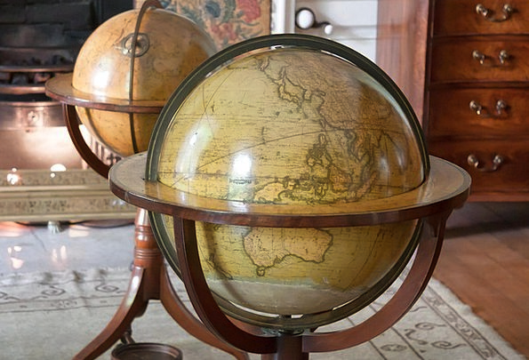 Globe-Sphere-Buildings-Architecture-Map-Of-The-Wor-6422.jpg