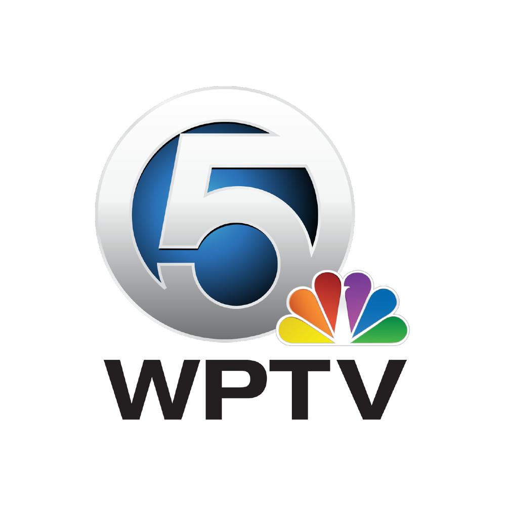 wptv-logo.png