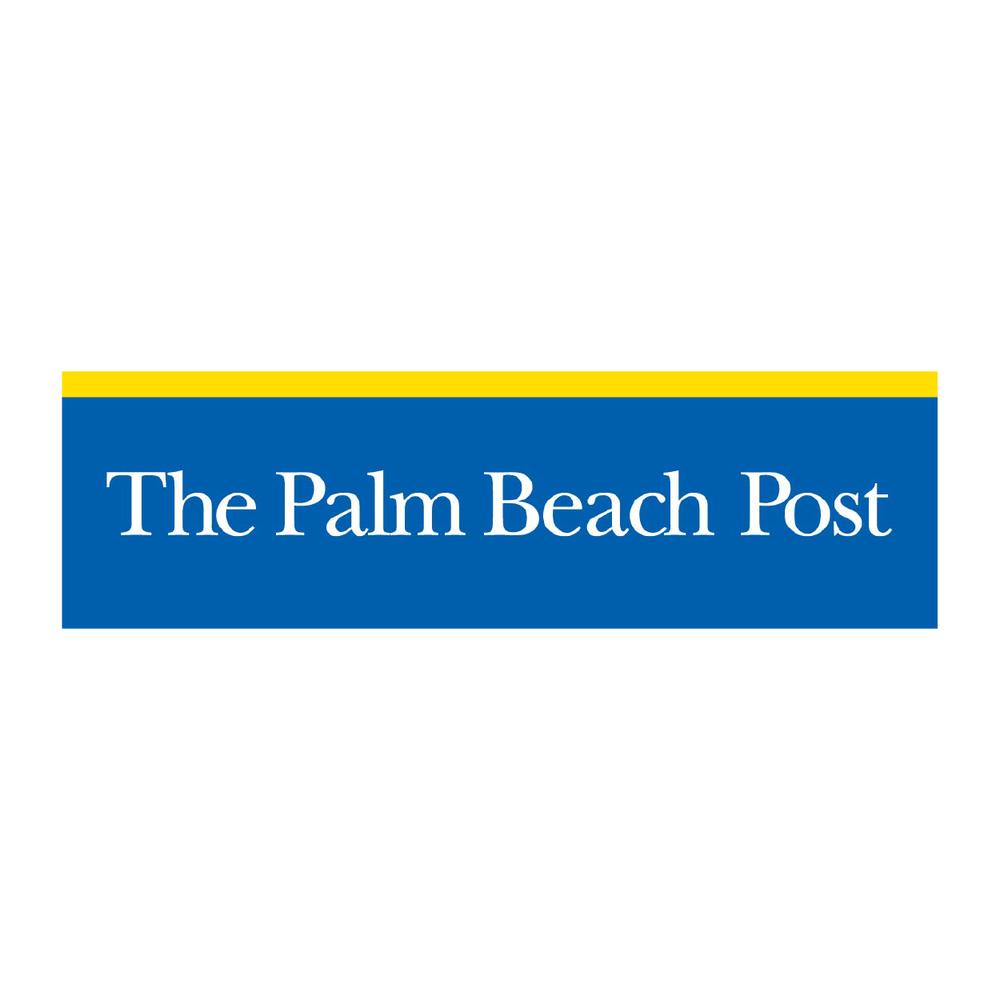 palmbeach-logo-01.png