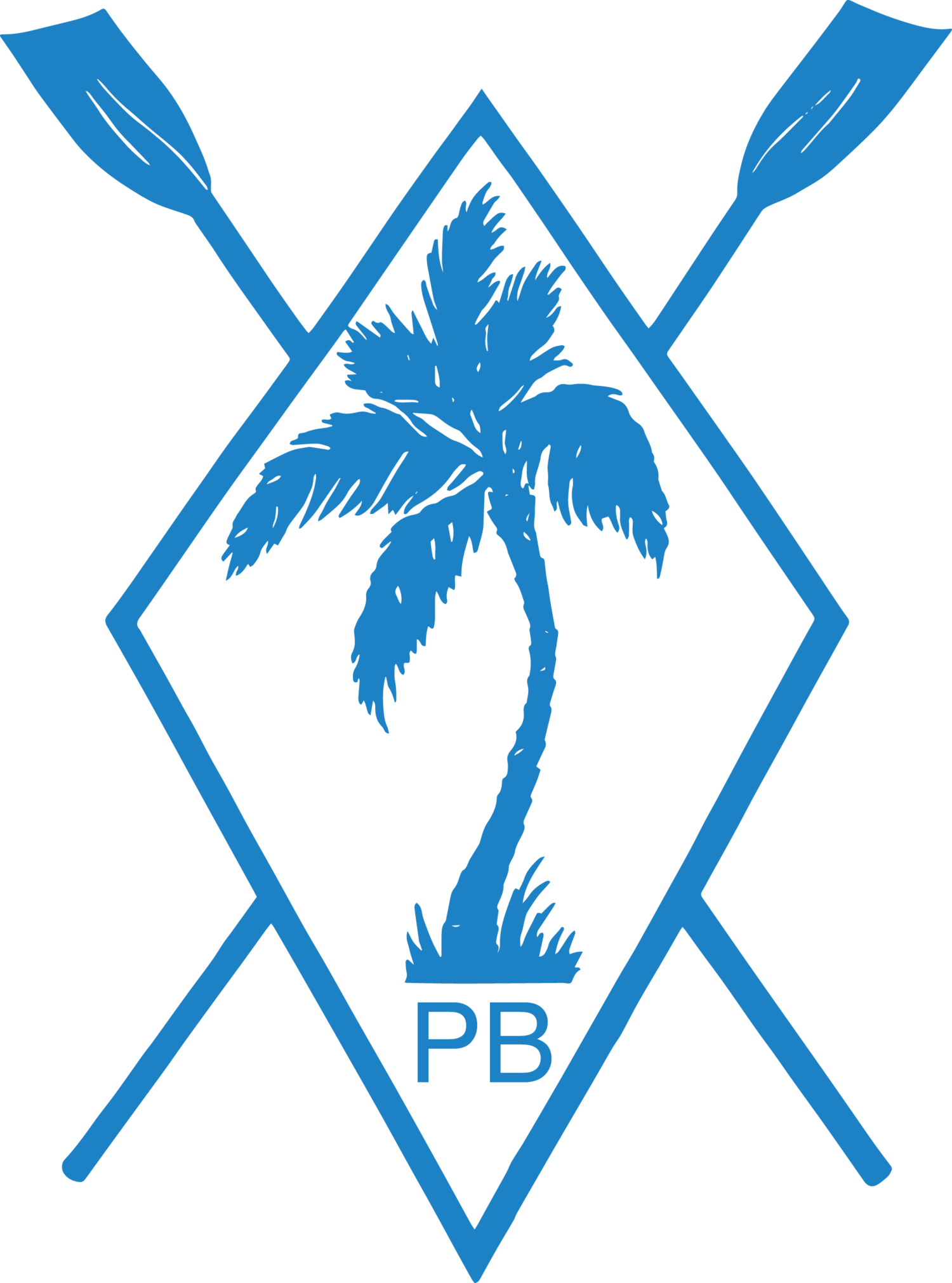Palm Beach Rowing Association