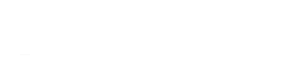 Backbone Black Logo Banner Horizontal.png