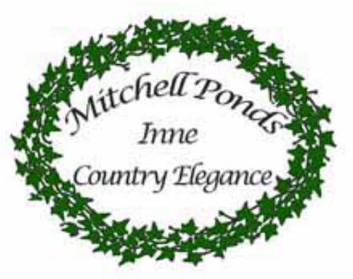Michelle Ponds Inne