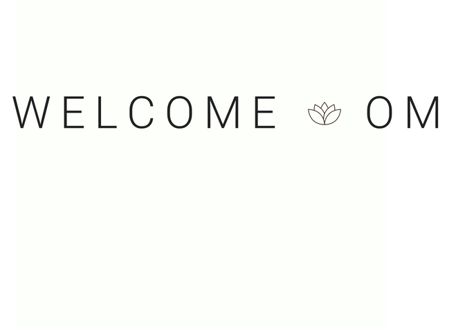 welcome om.png