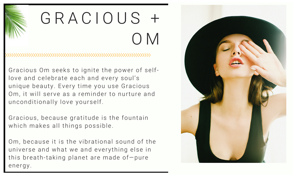 Gracious + Om (1).png