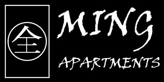 Ming Apartments Kingscliff NSW, Australia