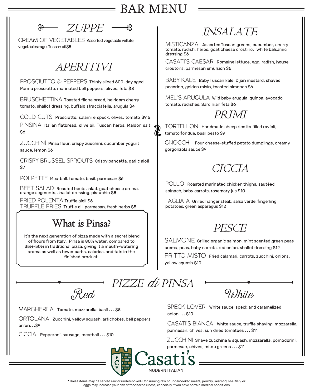 SS Bar Menu & Wine (for website)_Page_1.png