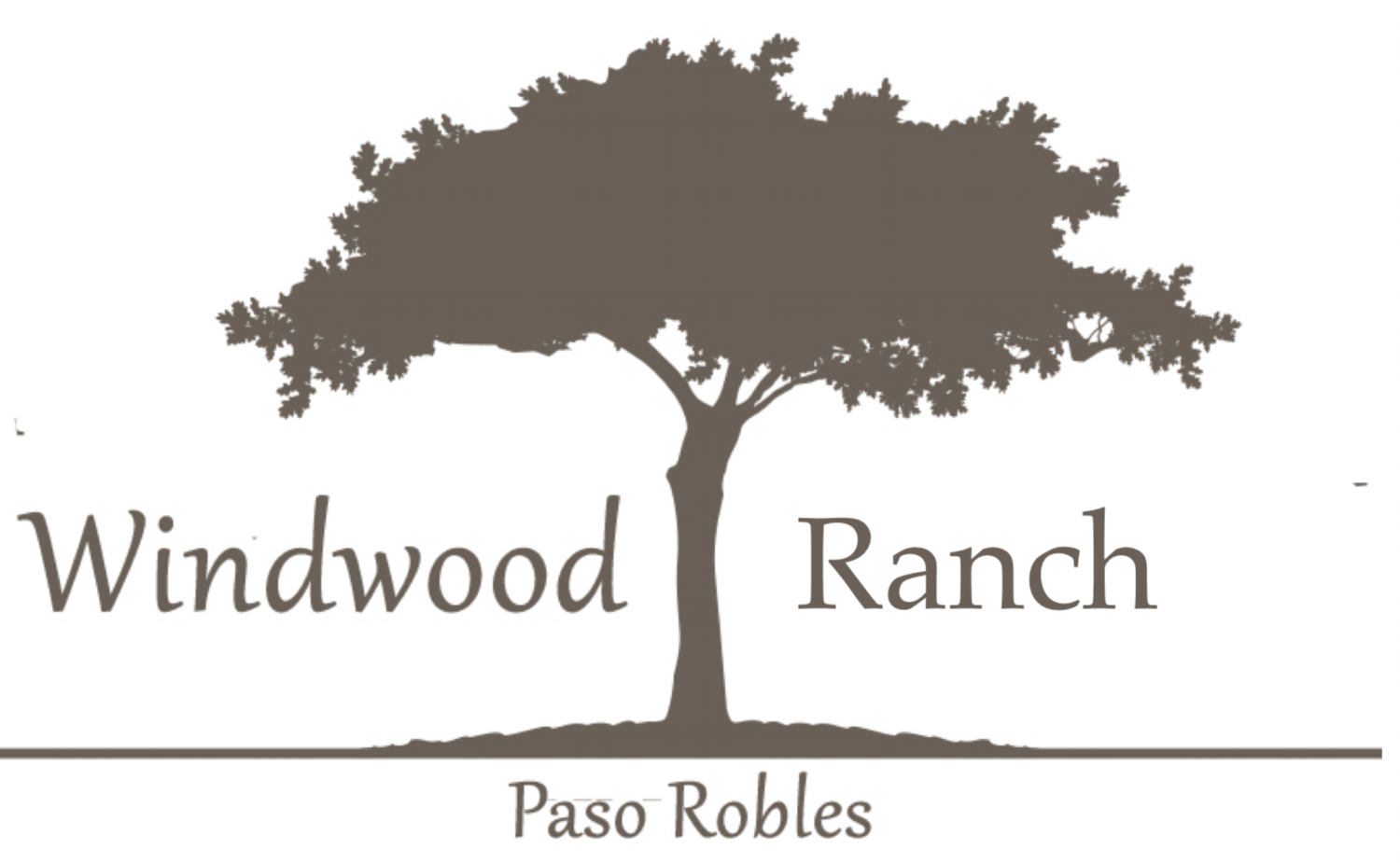 The Windwood Ranch