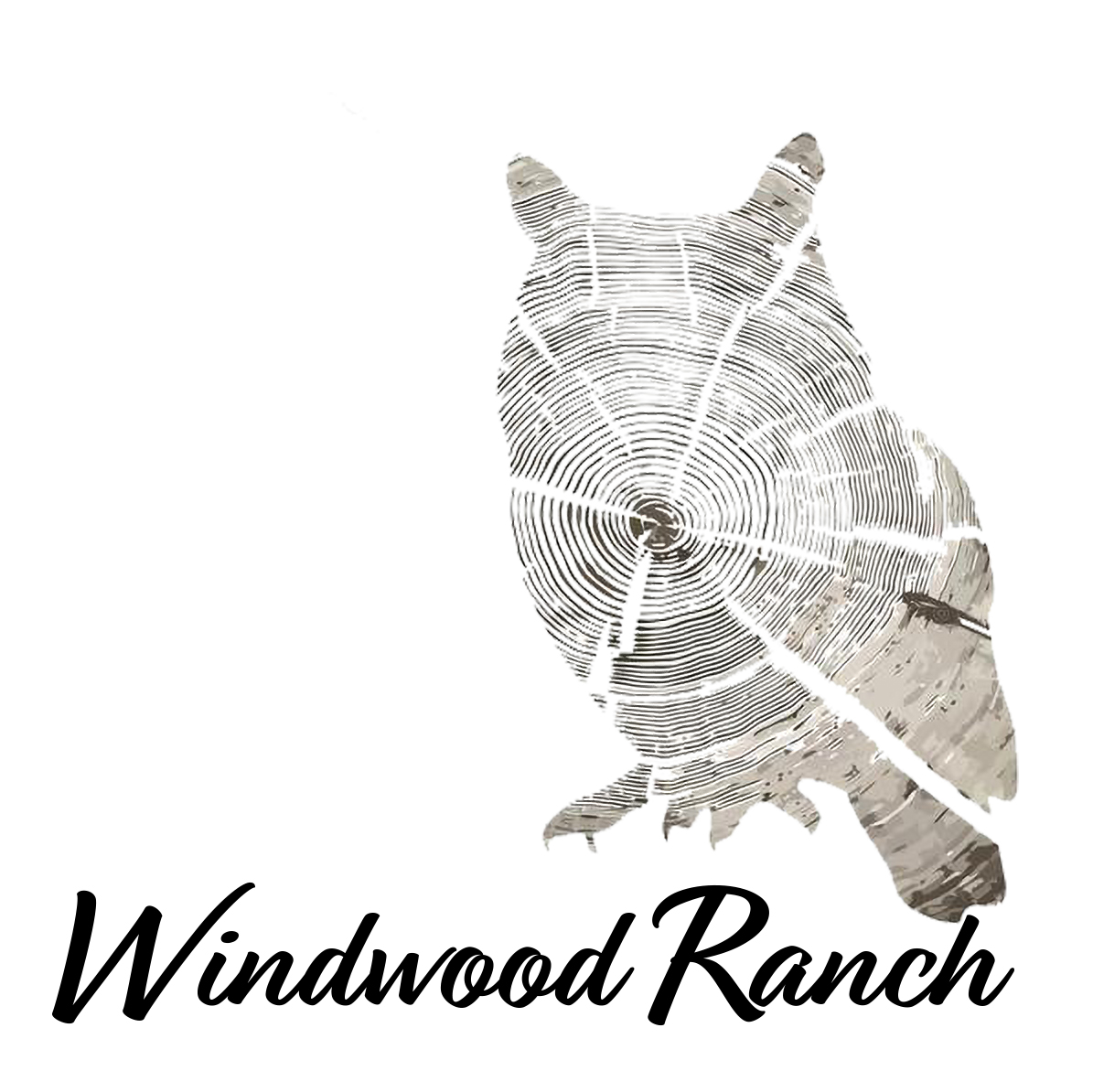 Windwood Ranch