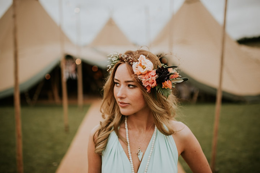 Boho-Tipi-Wedding-Inspiration-Lucy-G-Photography-All-About-Me-Tipis_0021.jpg