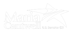Maria Cantwell for Senate 2018