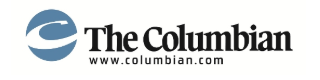 columbian-logo.png