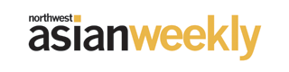 asianweekly-logo.png