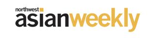 asianweekly-logo.png