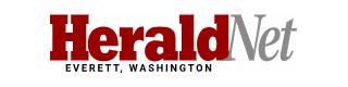 sno-herald-logo.png