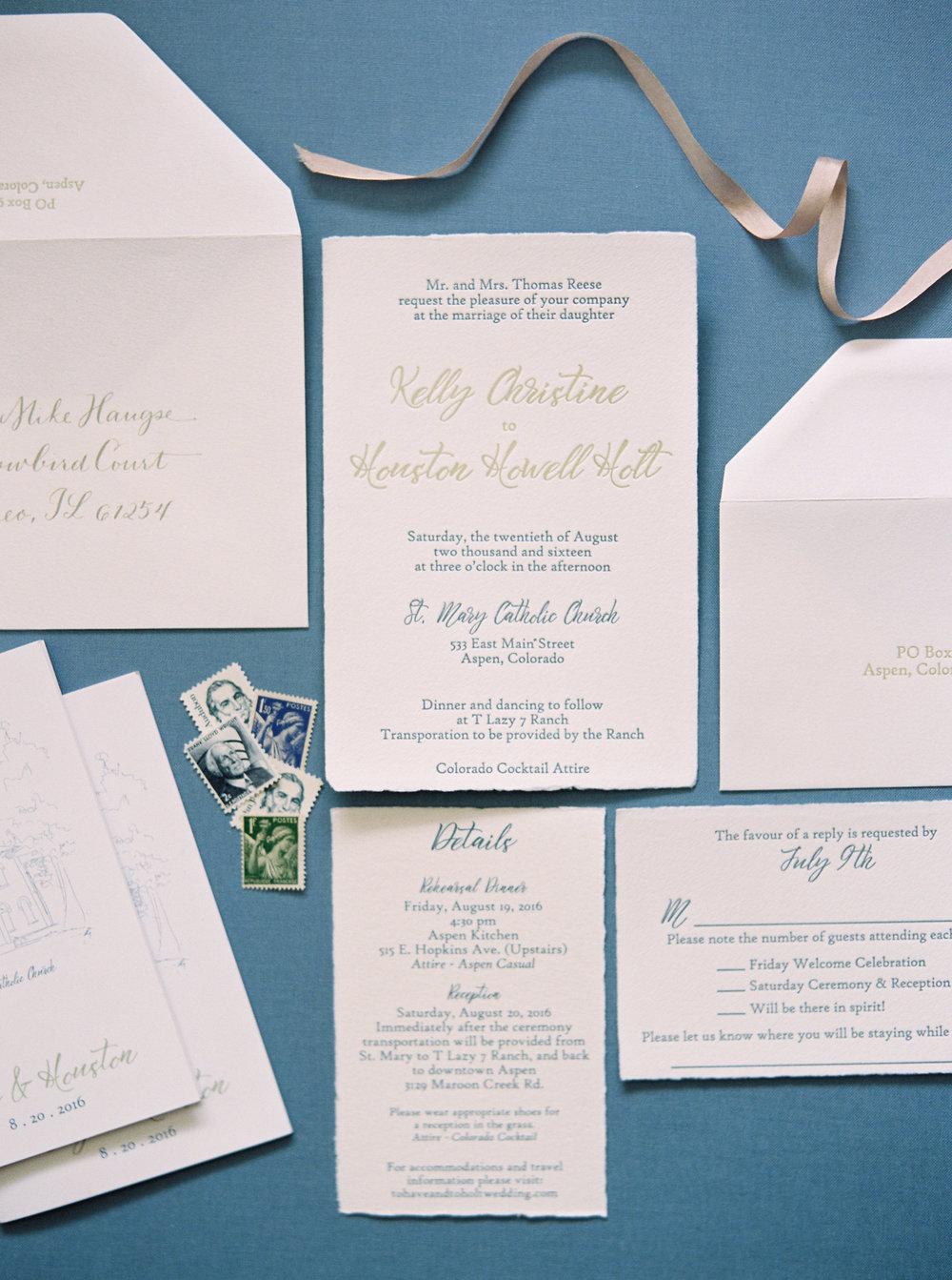 ashley-sawtelle-aspen-wedding-photographer-0003.jpg