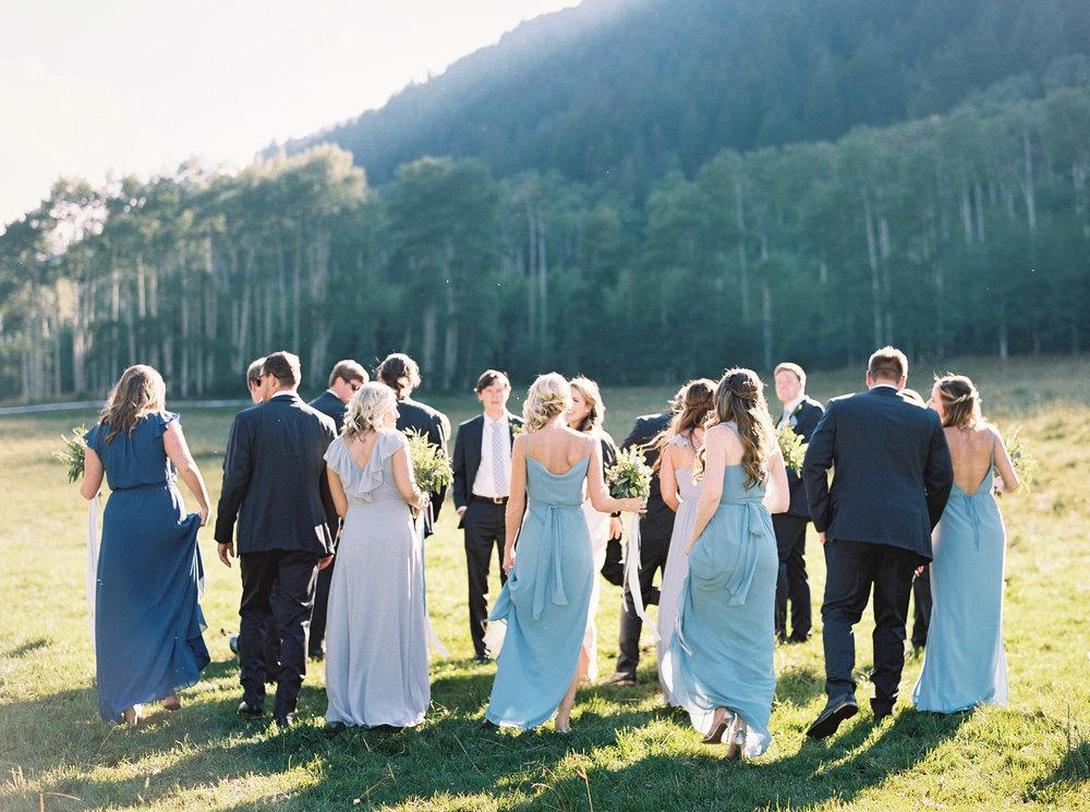 ashley-sawtelle-aspen-wedding-photographer-0023.jpg