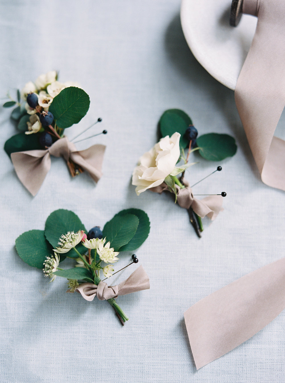 ashley-sawtelle-aspen-wedding-photographer-0012.jpg