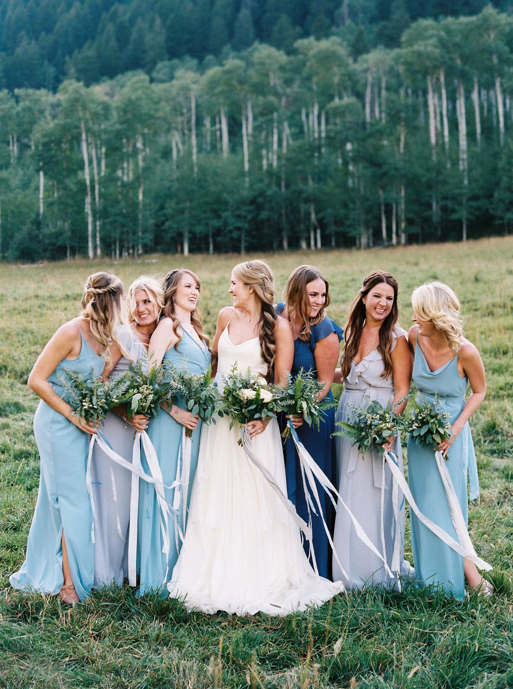 ashley-sawtelle-aspen-wedding-photographer-0024.jpg
