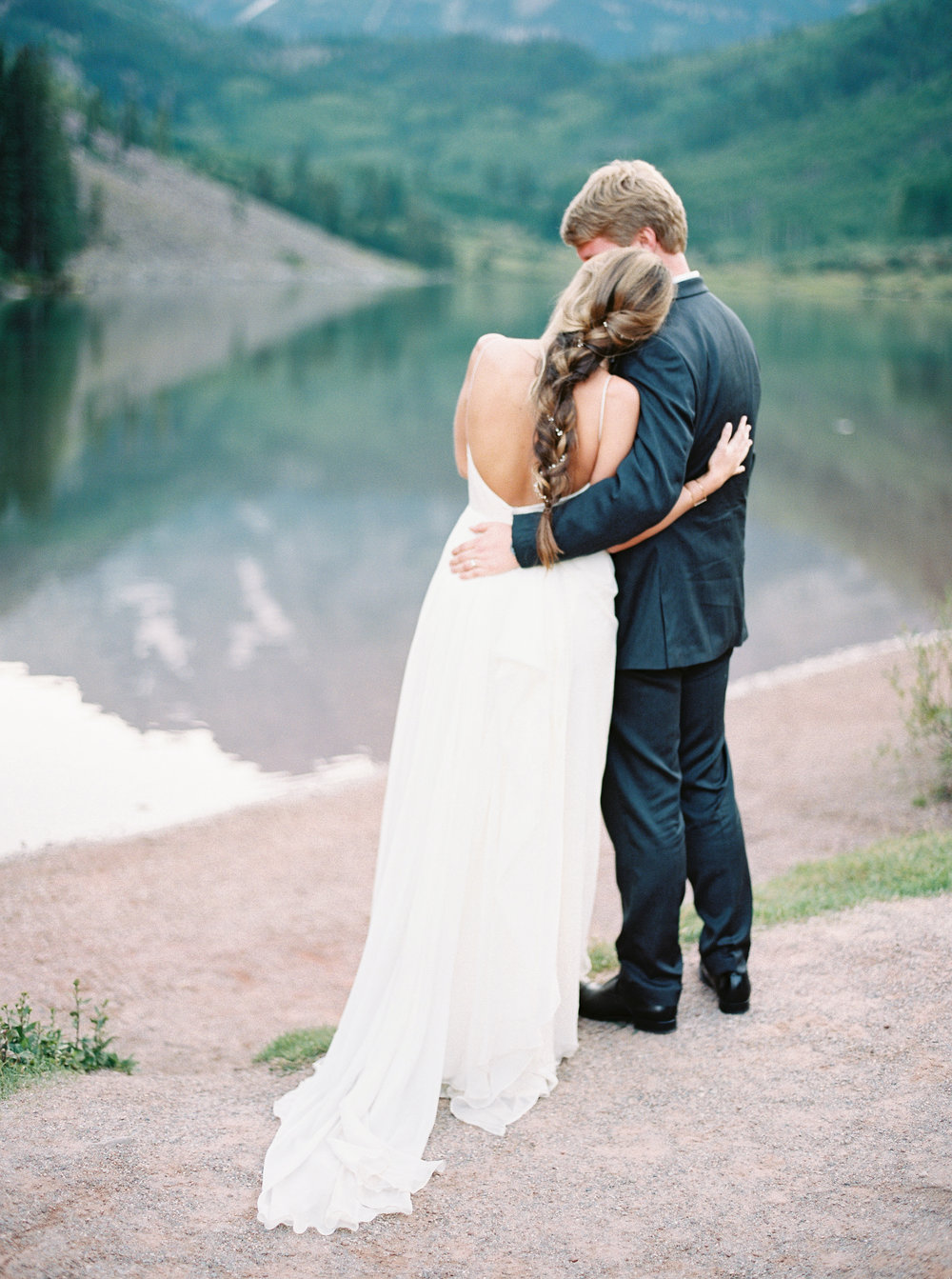 ashley-sawtelle-aspen-wedding-photographer-0118.jpg