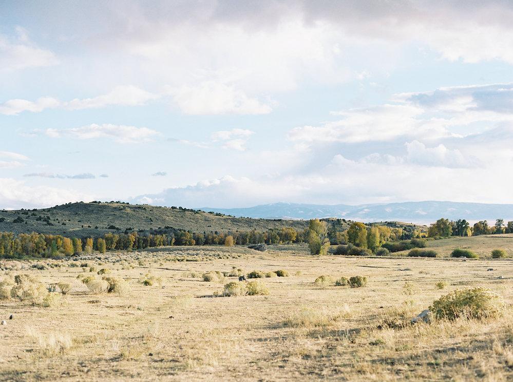 brush-creek-ranch-3.jpg