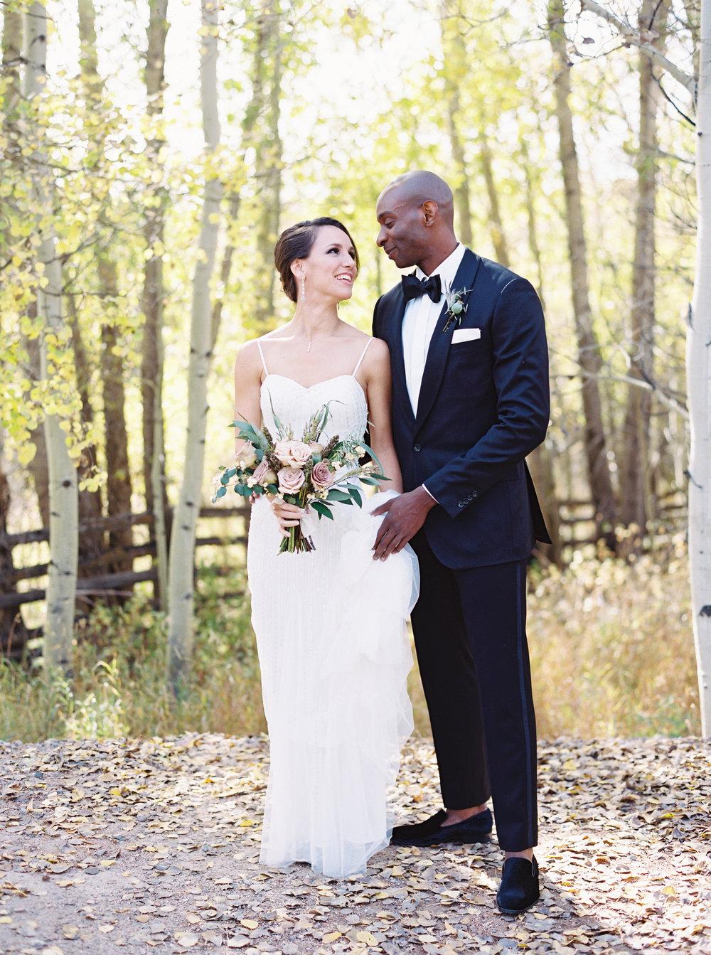 ashley-sawtelle-brush-creek-ranch-wedding0040.jpg