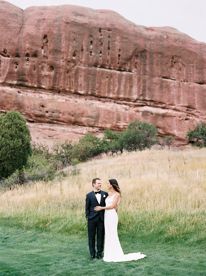 denver-wedding-photographer-2.jpg