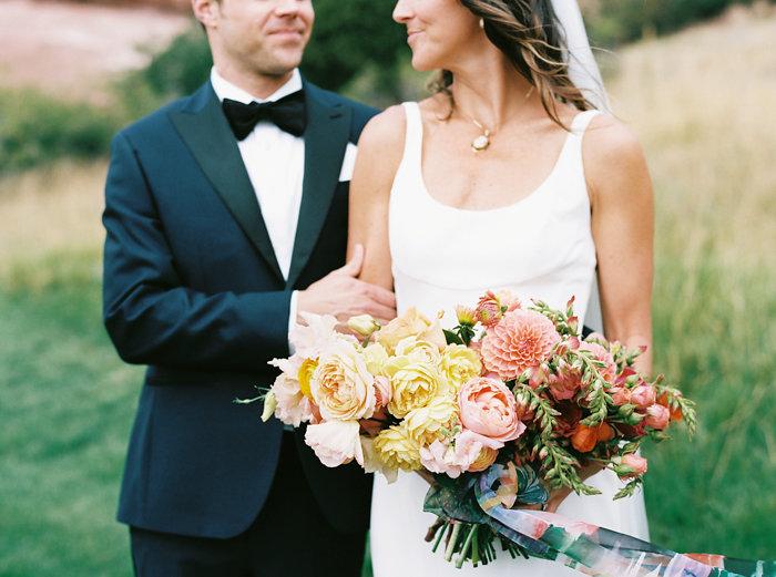 denver-wedding-photographer.jpg
