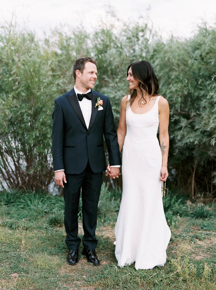 denver-wedding-photographer-0030.jpg