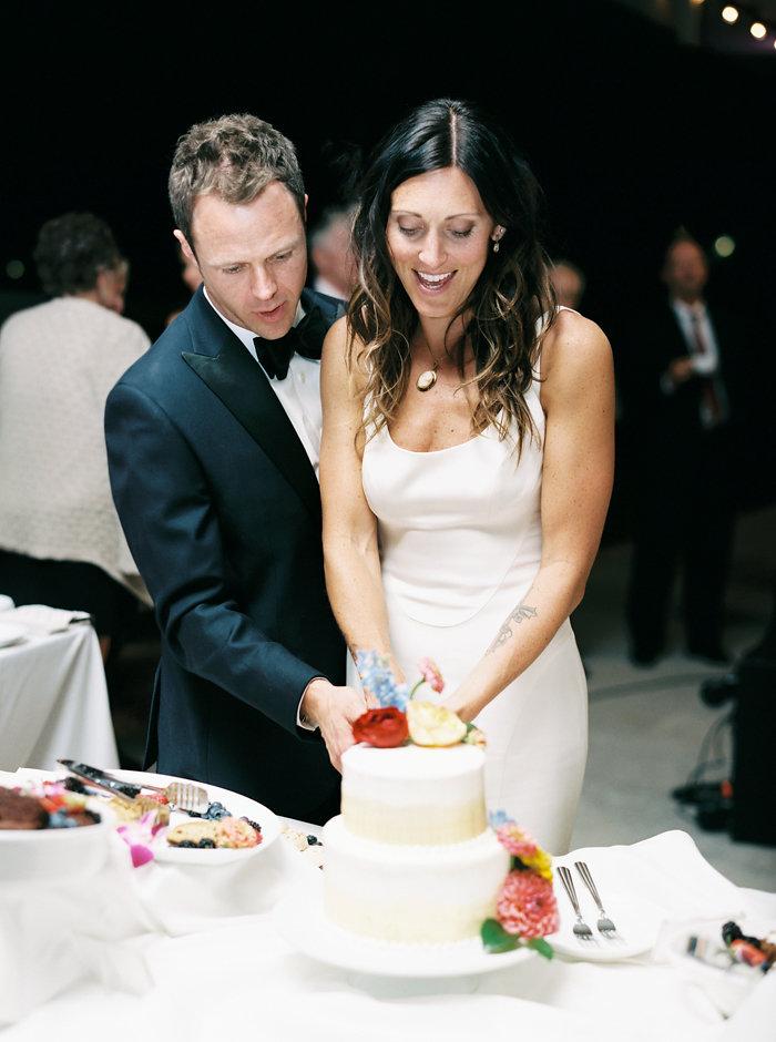 denver-wedding-photographer-0044.jpg