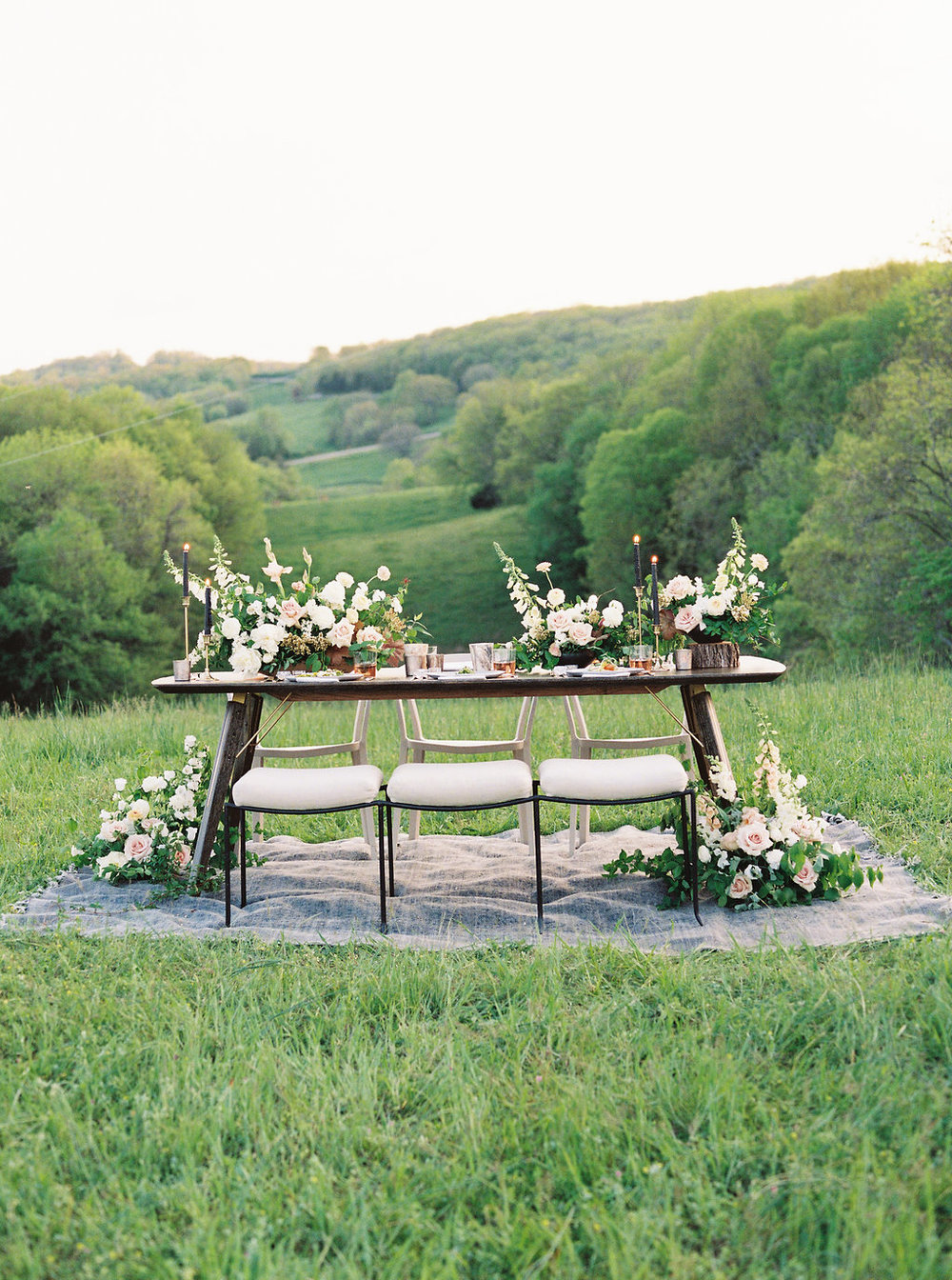 bloomsbury-farm-wedding.jpg