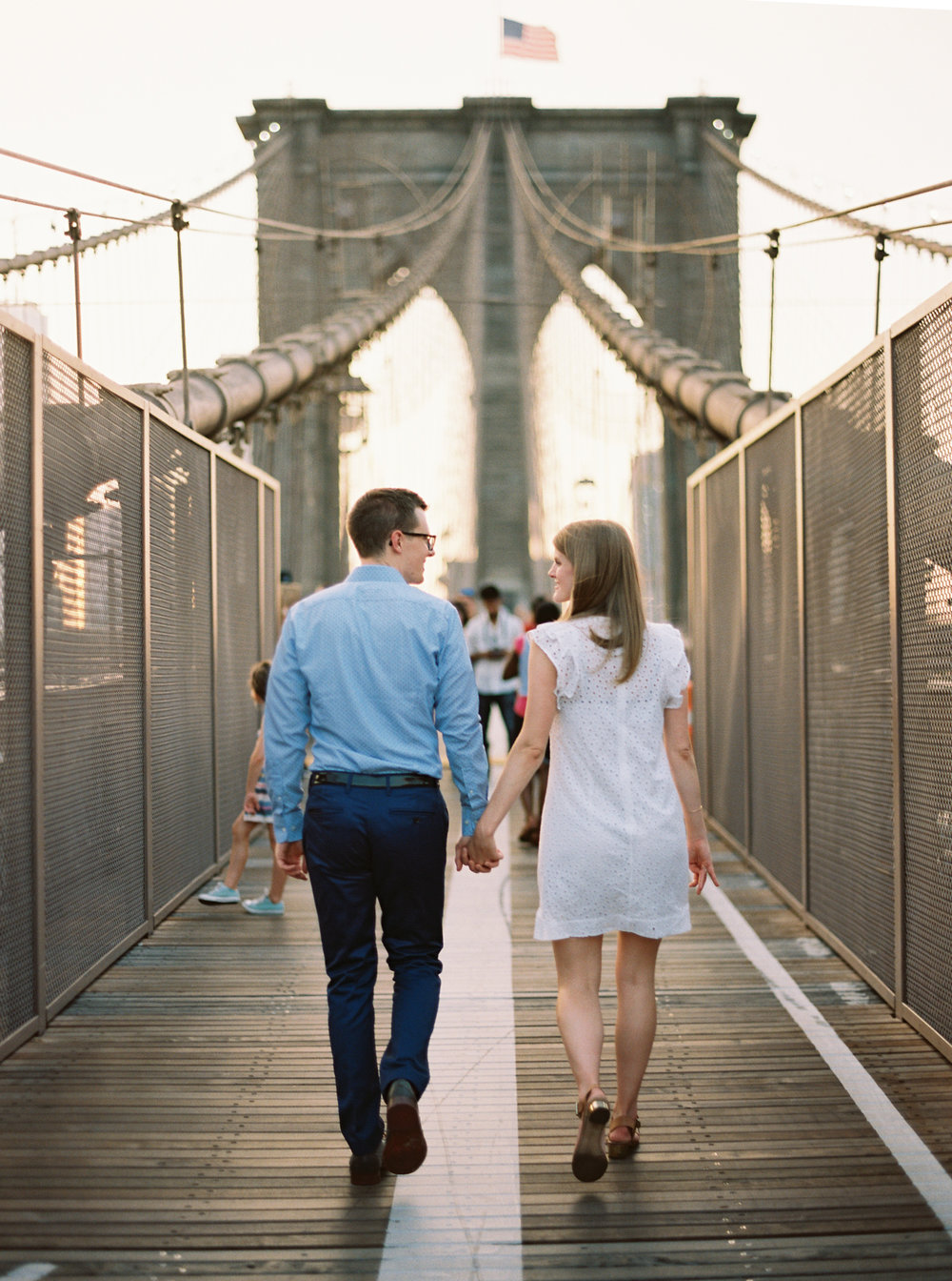 nyc-engagement-shoot-26.jpg