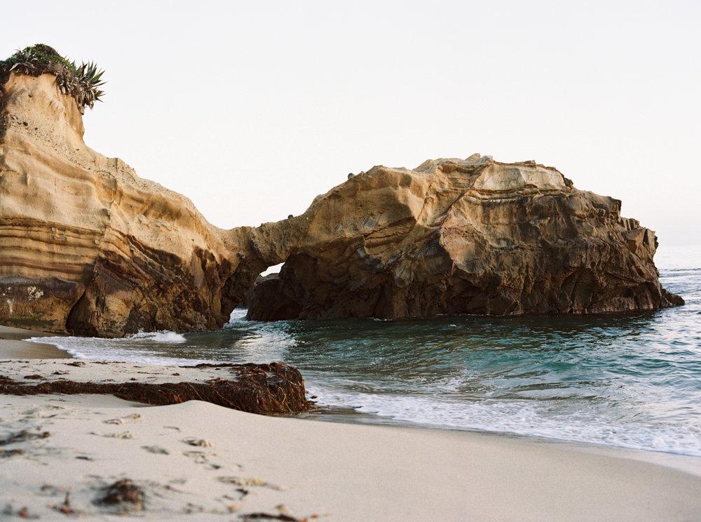 california-fine-art-wedding-photographers-1.jpg