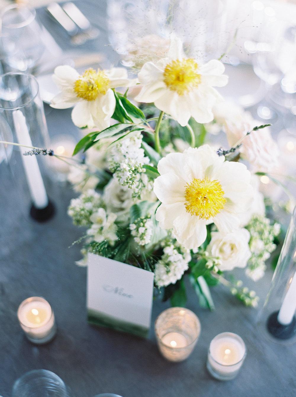 aspen-wedding-photographers.jpg