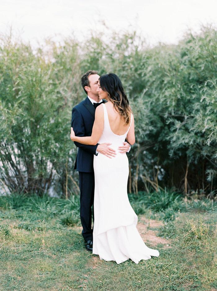 colorado-wedding-photographers.jpg