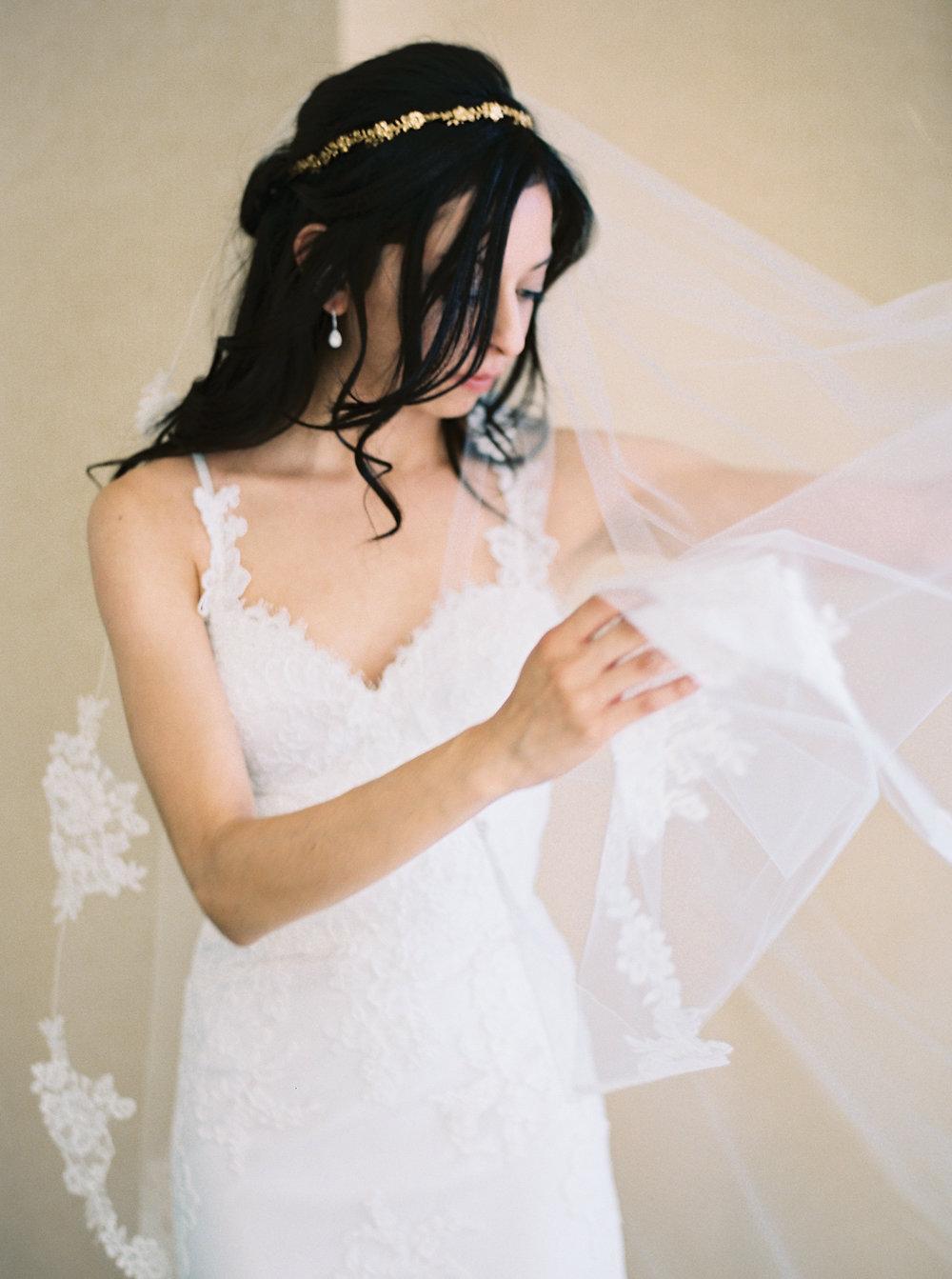 fine-art-wedding-photographer.jpg