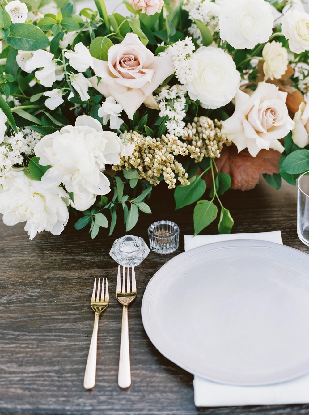 napa-wedding-photographer.jpg