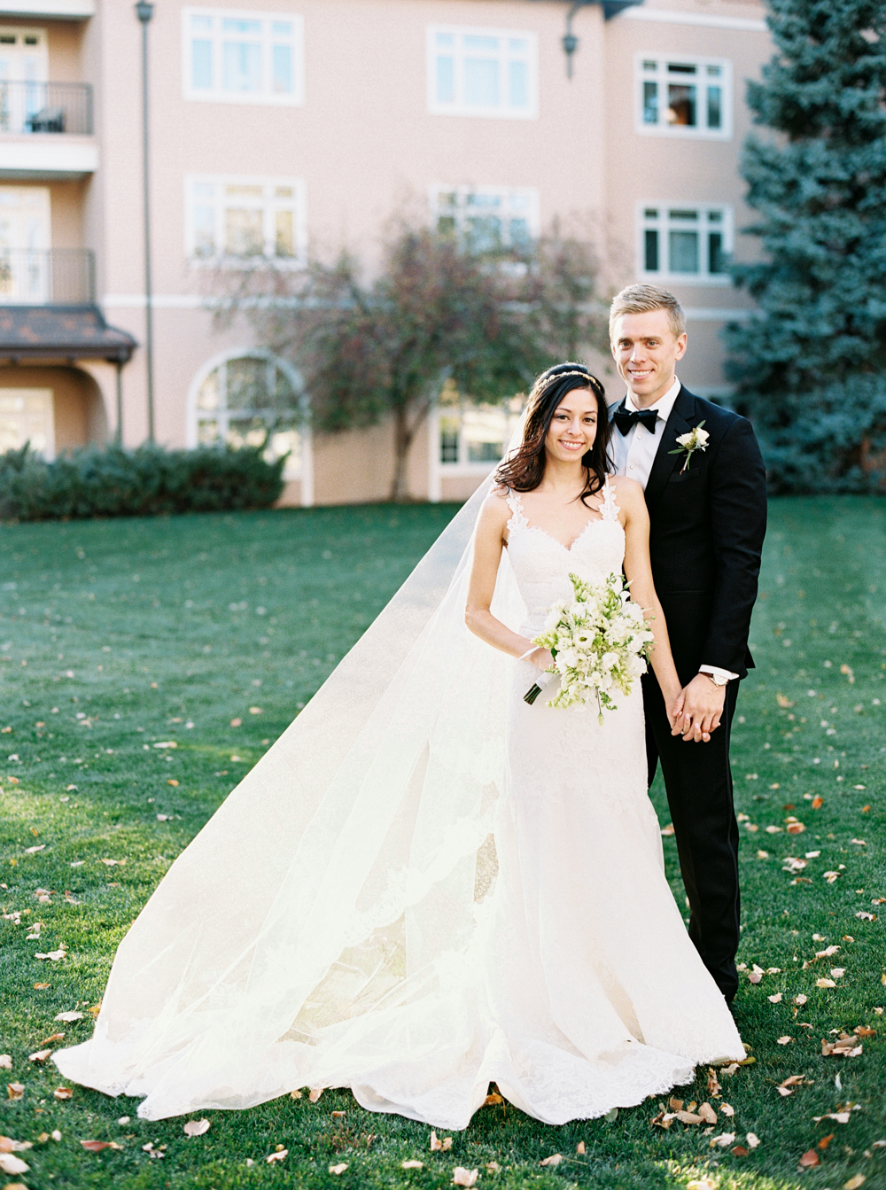 aspen-wedding-photographer.jpg