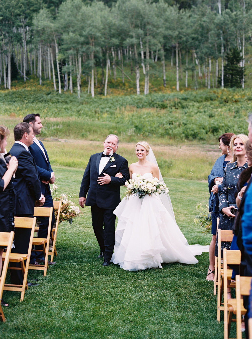 beaver-creek-wedding-photographer.jpg