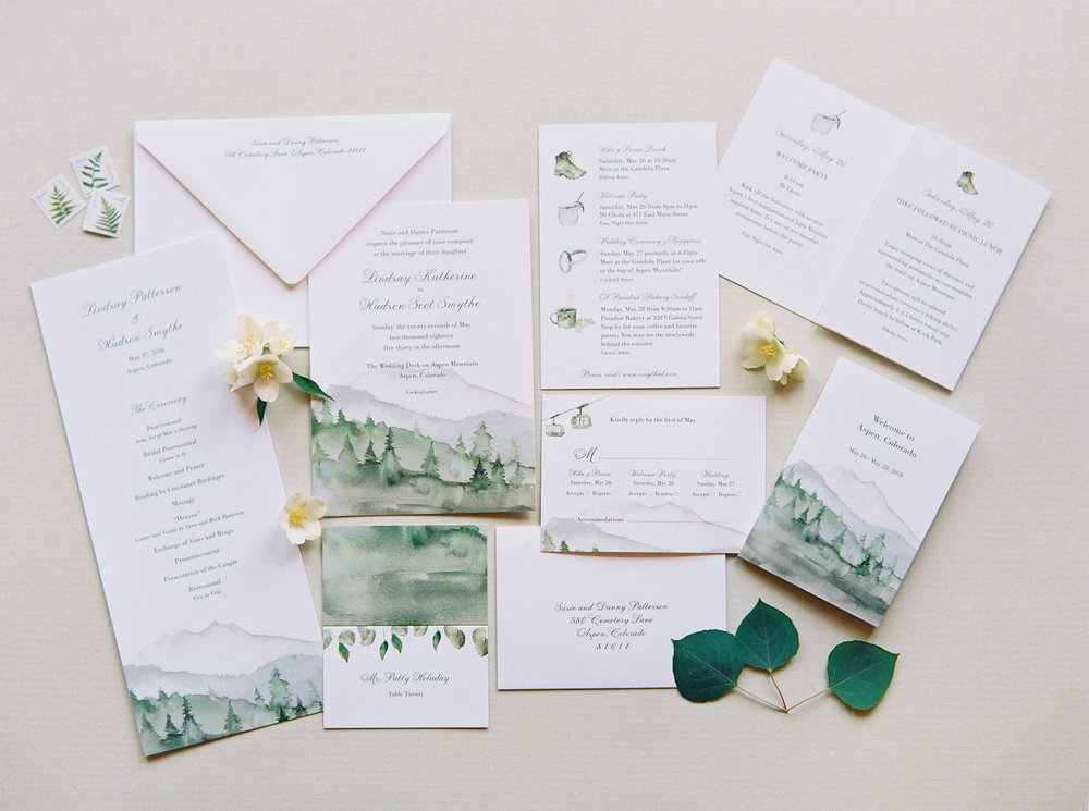 aspen-weddings.jpg